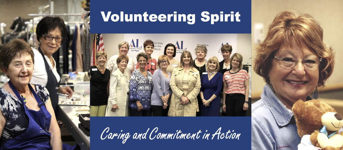 AL-Webpage-Banner-Photo-Collage-Volunteering-Photo-1-2016-resized