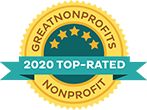 Assistance League of Las Vegas Nonprofit Overview and Reviews on GreatNonprofits