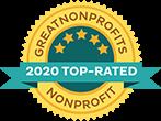 Assistance League of Las Vegas Nonprofit Overview and Reviews on GreatNonprofits