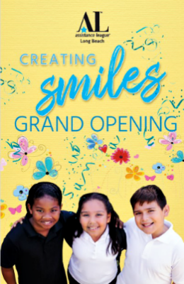 ALLB Grand Opening program cover button1_400H