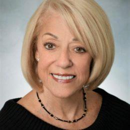 Jane Netherton2a