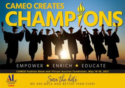 CAMEO CHAMPIONS StD v2-1_600Wx429H_PS8
