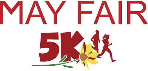 May Fair 5K small