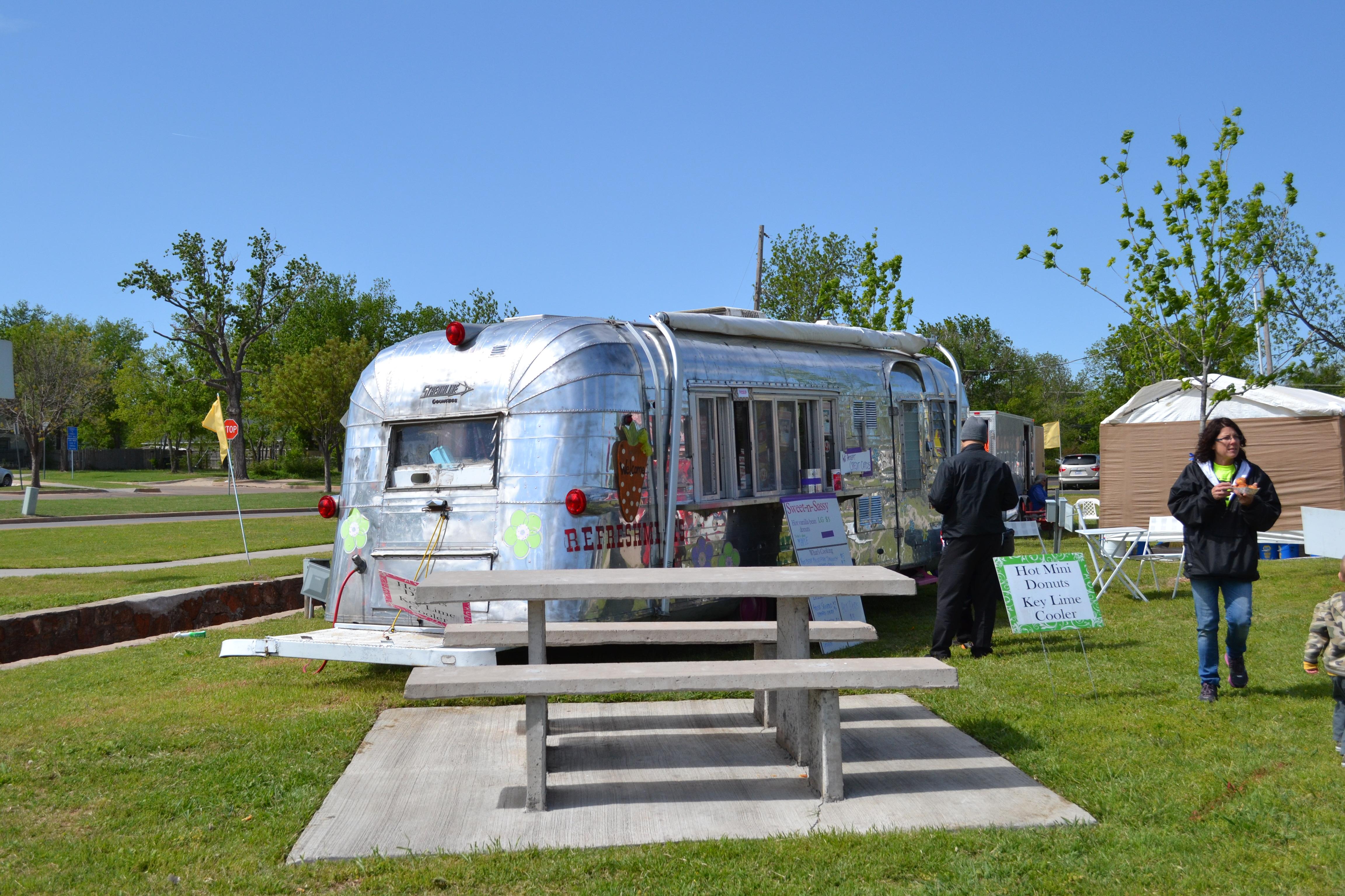 MF-food-truck