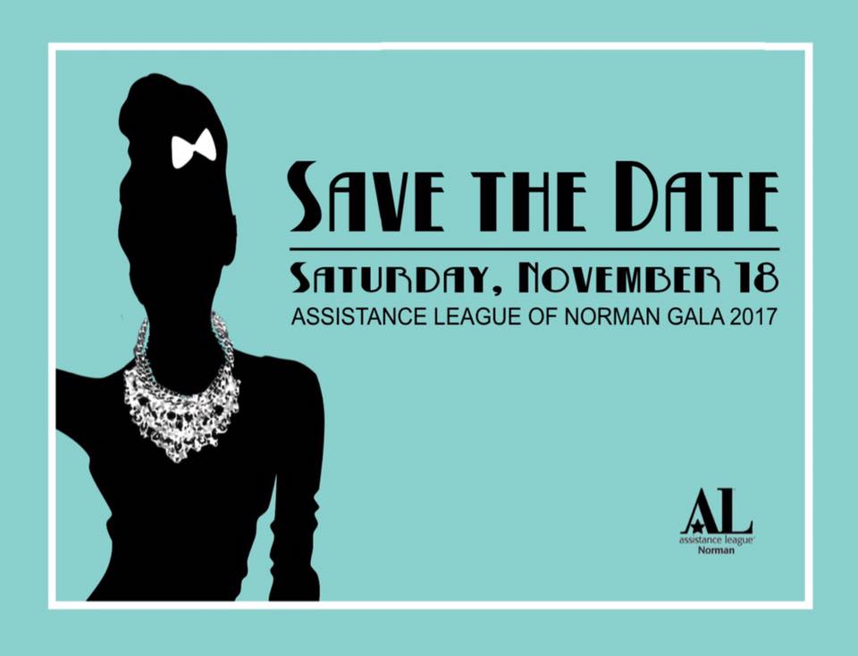 Save-the-Date-2017