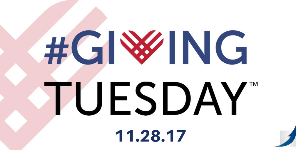 Giving-Tuesday2-2017