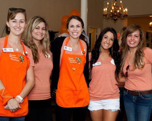 taste-of-orange-2012-34
