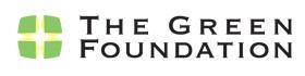 gf_logo