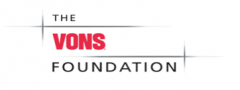 vons-foundation-logo-summer-of-art