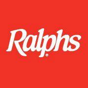 ralphs-squarelogo