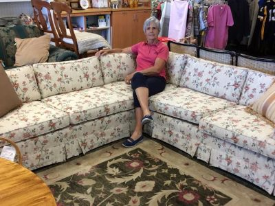 thrift_shop_couch