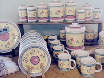 thrift_shop_dishes