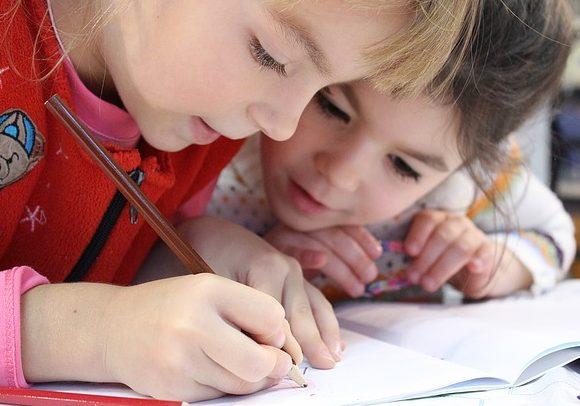 kids-1093758_640-e1497220854377