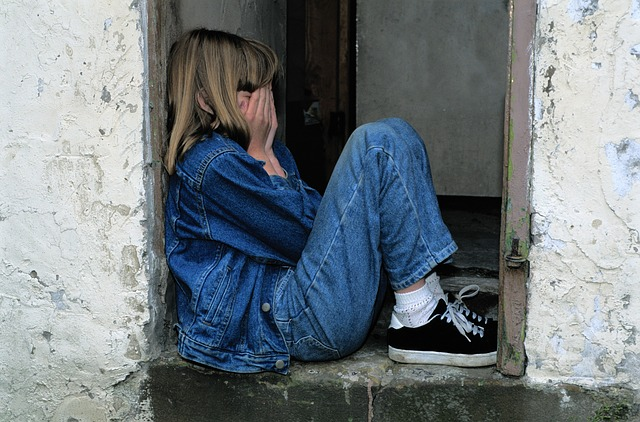 child-sitting-1816400_640