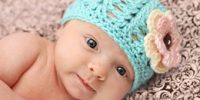 knit baby wp