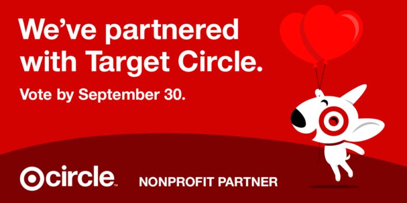 Target Circle Fund