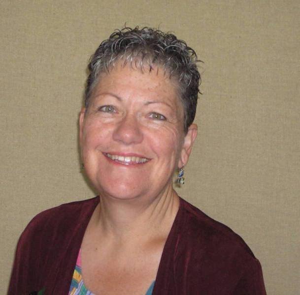 Sue Bost