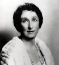 Anne Banning