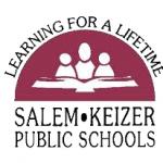 skschooldistrict