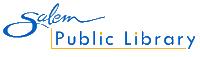 salem-library-logo