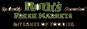 roths-logo-sml