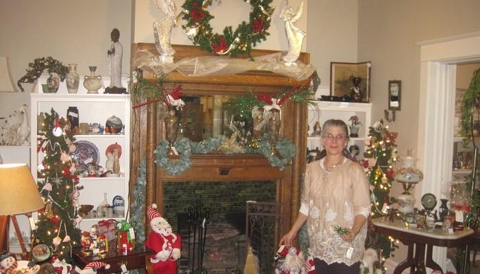 Gift Shop Open Sundays for the Holidays   Assistance League – Salem ...