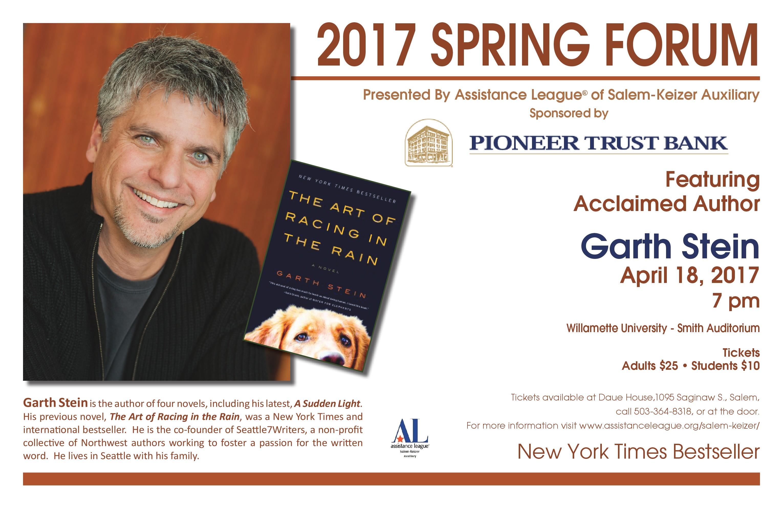 spring-forum-2017-poster