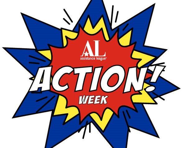 action-week-logo