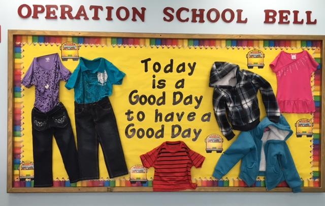 school-bells