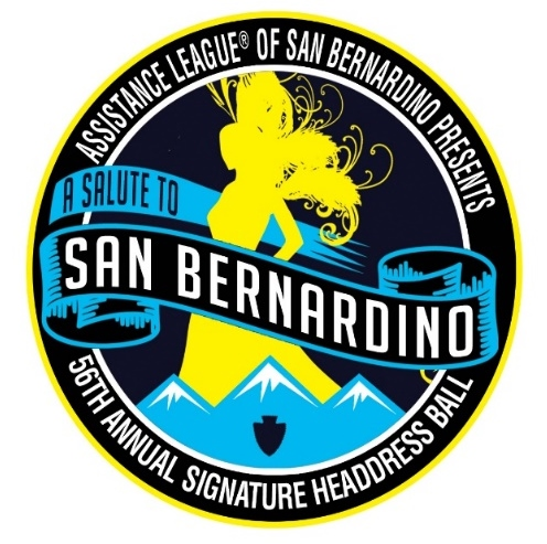 https://www.assistanceleague.org/san-bernardino/wp-content/uploads/sites/7/2016/09/56th-Ball-Logo.jpg