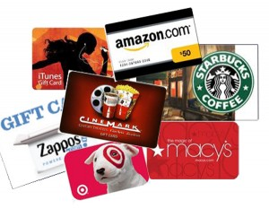 giftcards600
