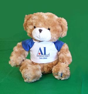 Hug-A-Bear_Sm