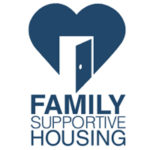 Family Supportive Housing logo