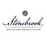 Stonebrook logo