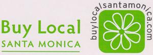 029745RBuy_Local_SM_Logo1