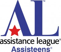 Assisteens_logo