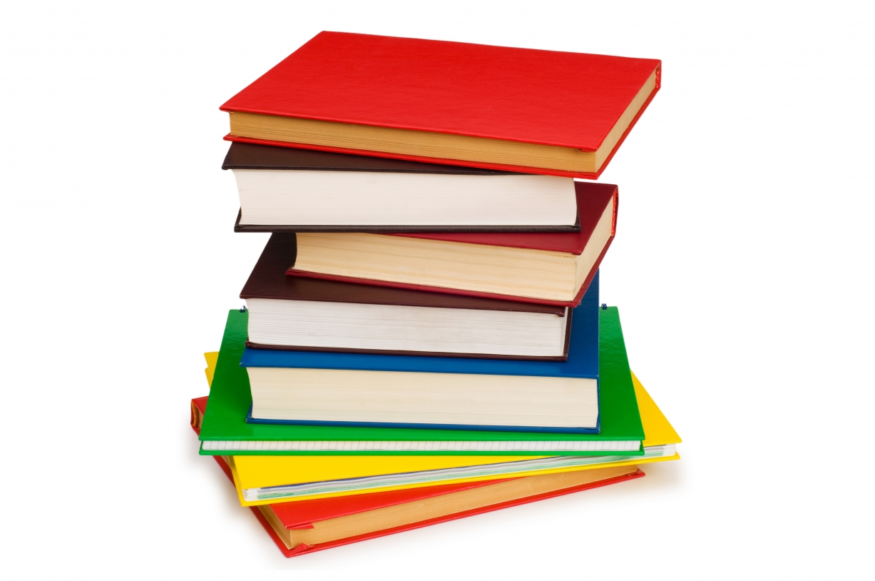 library books for title i schools in seattle assistance clipart clothes closet clipart clothes closet