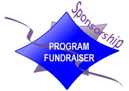 sponsorship_program