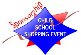 sponsorship_school