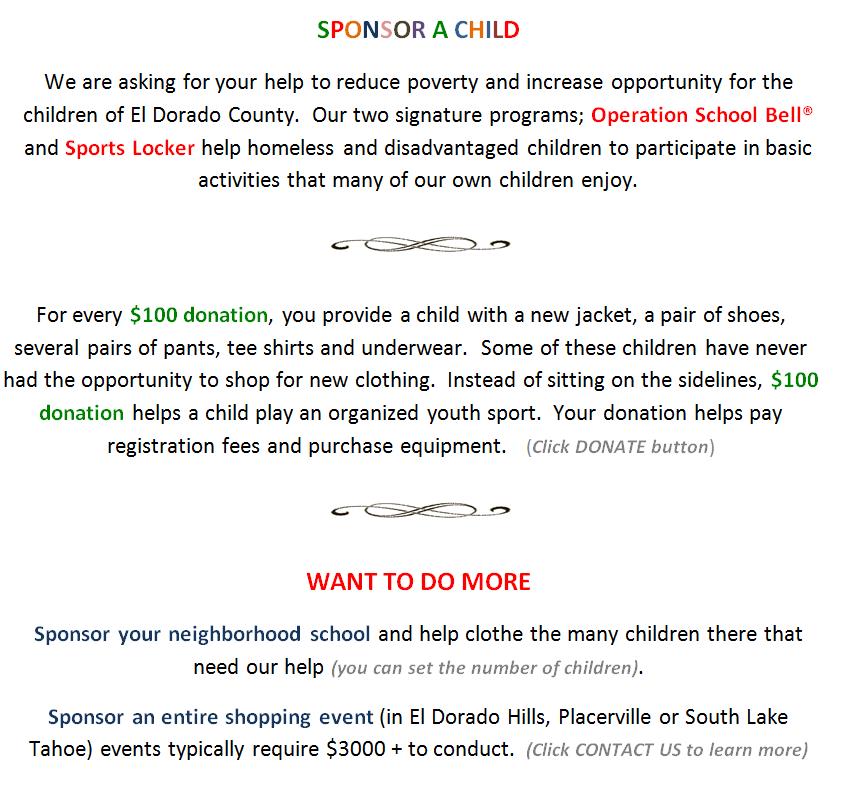sponsor-child-page-info