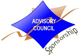 sponsorship_advisory