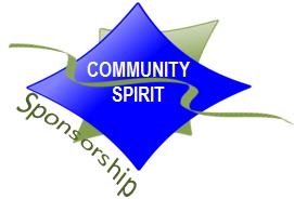 sponsorship_community-spirit