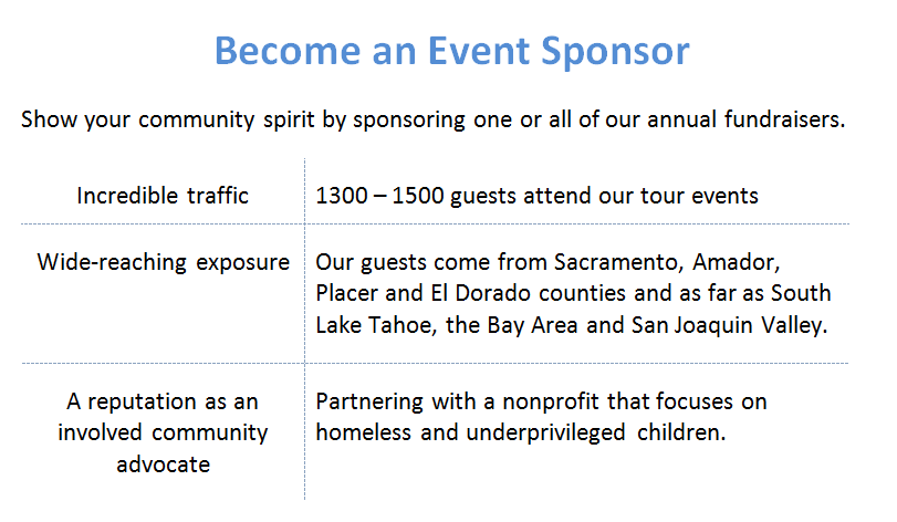 become-an-event-sponsor