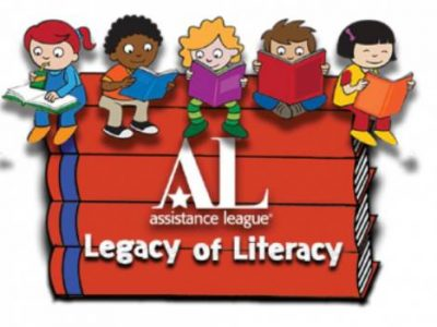 LEgacy of Literacy
