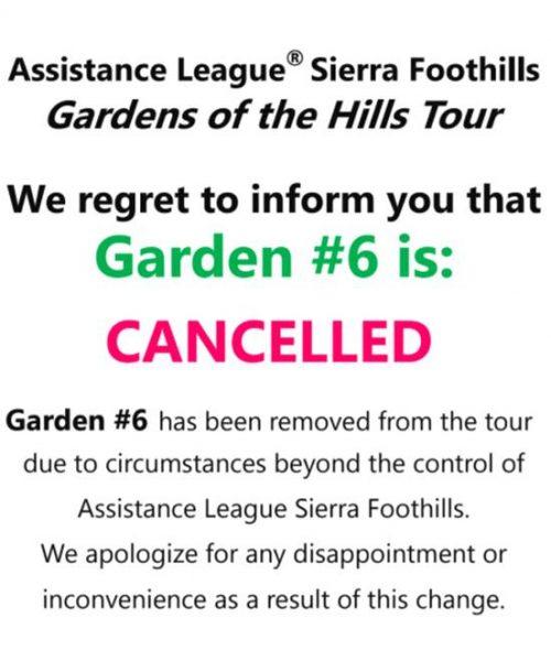 Lusser Cancel