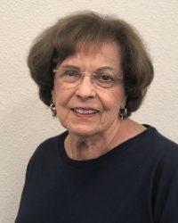 Vera Doettling