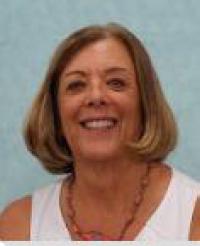 Debbie McClenahan