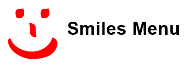 smiles_menu1