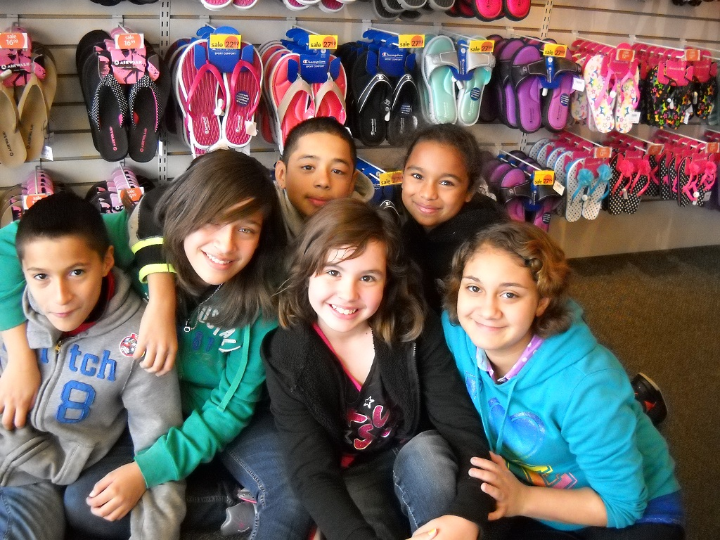 kids-at-payless-resized