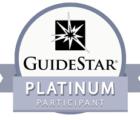 Guidestar Plat